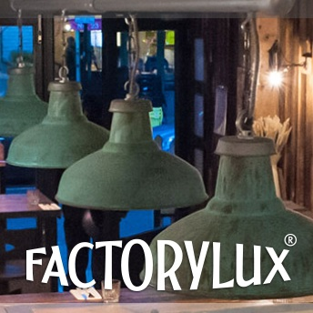 FACTORYLUX -