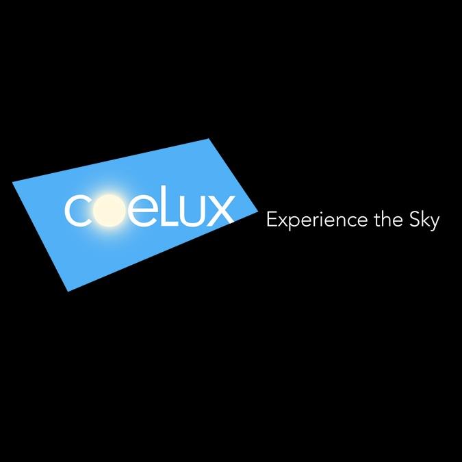COELUX -