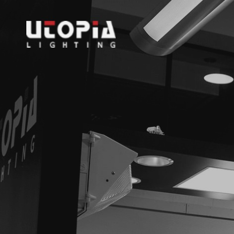 UTOPIA LIGHTING -