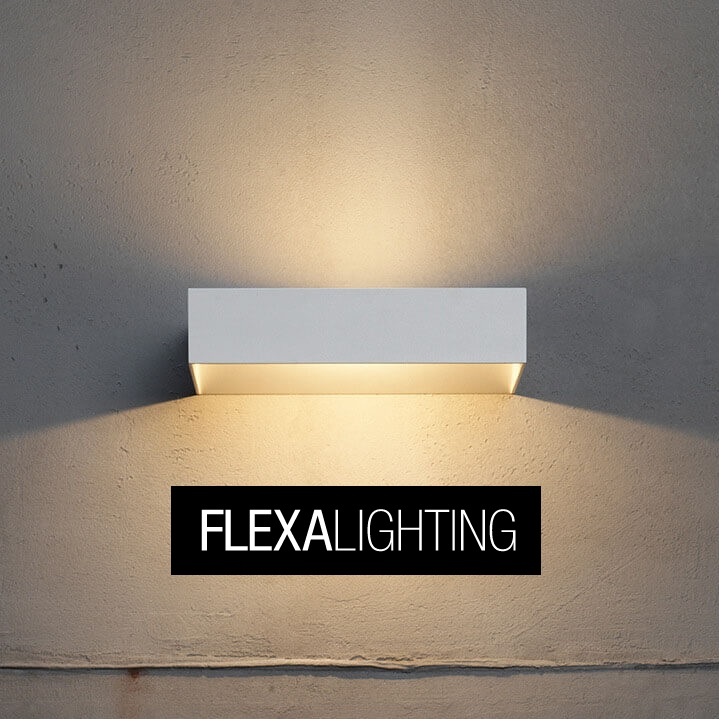 FLEXALIGHTING -