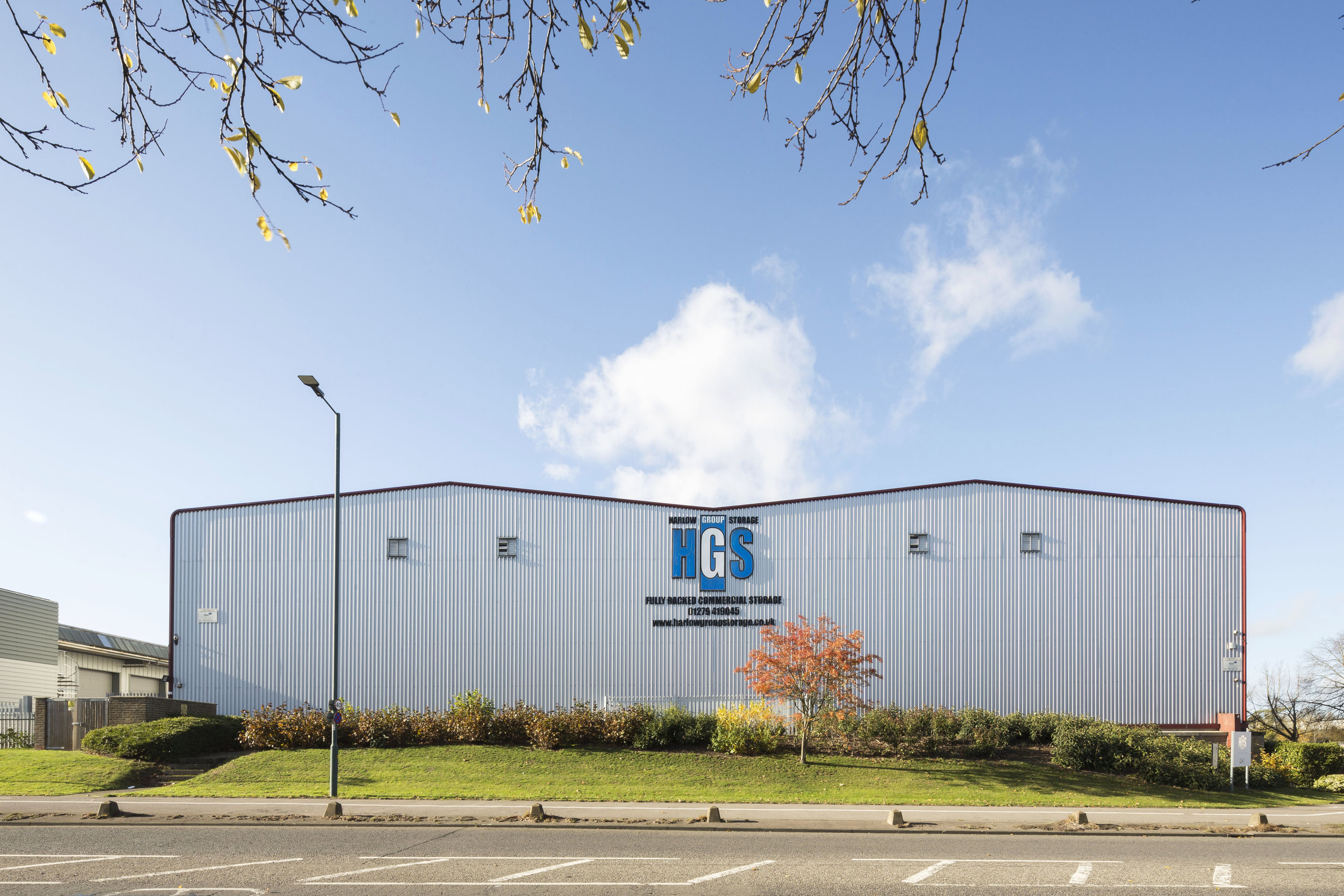 hgs_warehousing.jpg