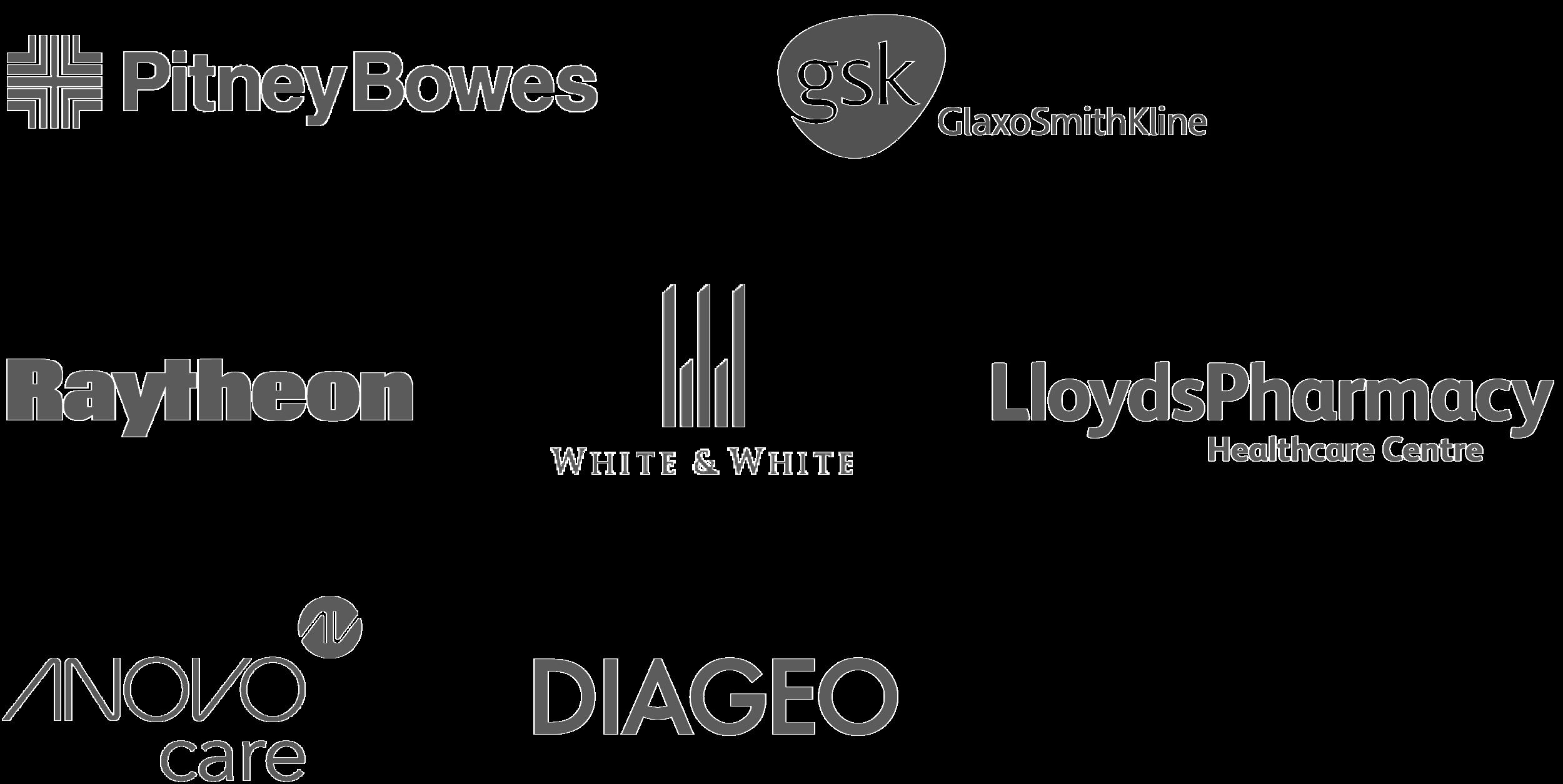 Logos_Home-19.png
