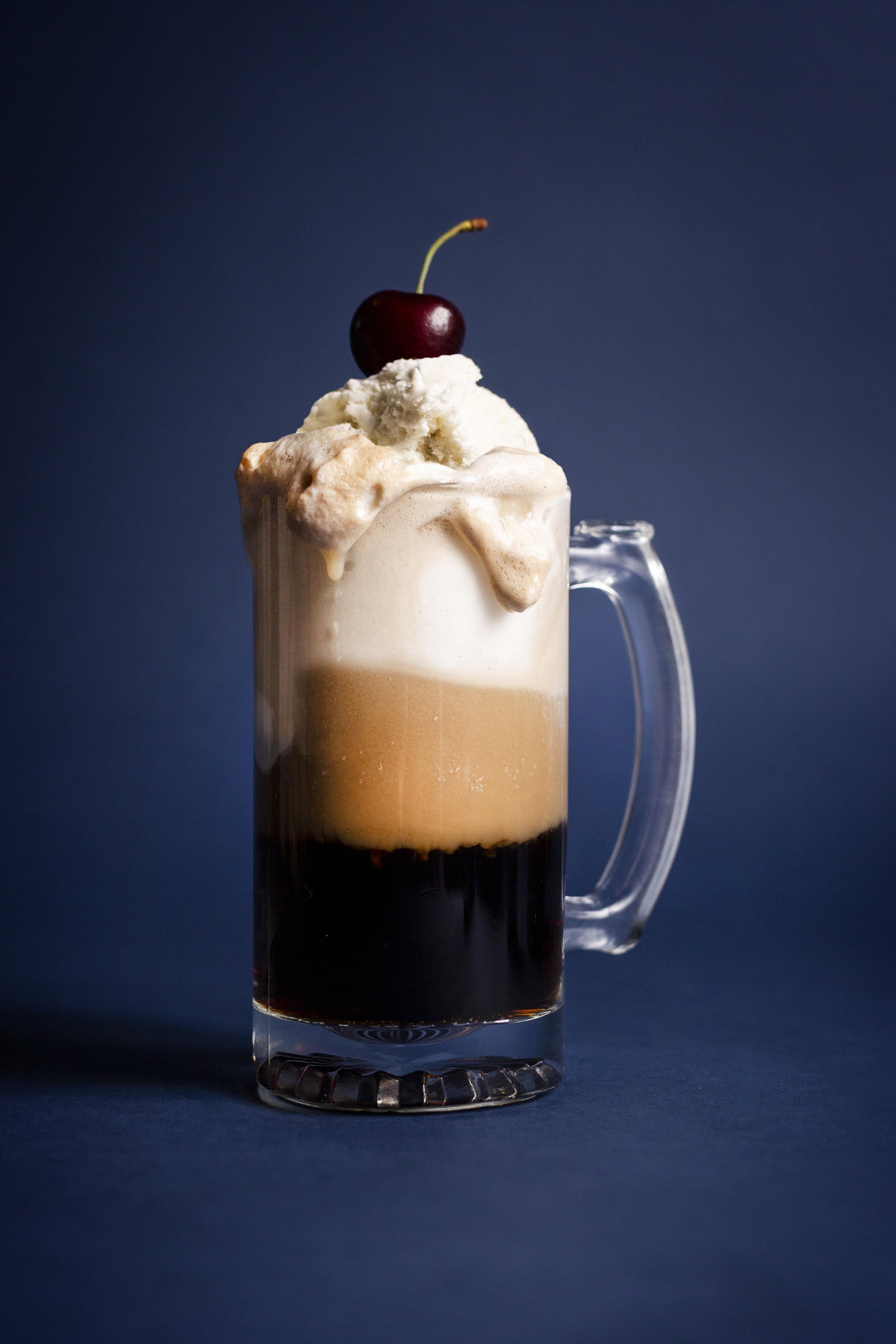 milkshake_COMPRESSED READY.jpg
