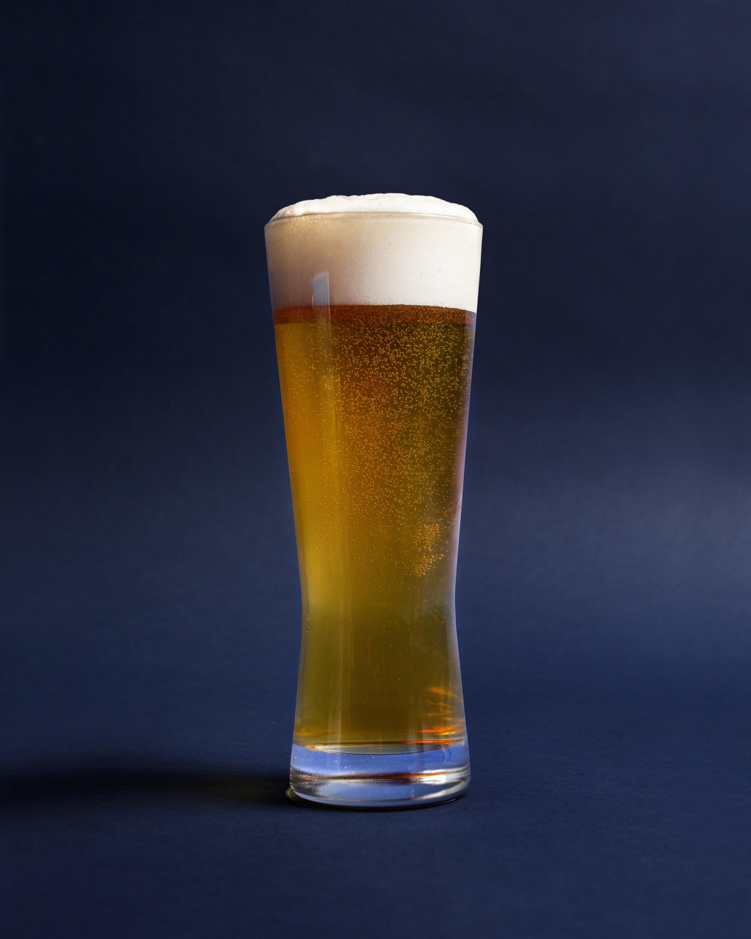 beer5x4.jpg