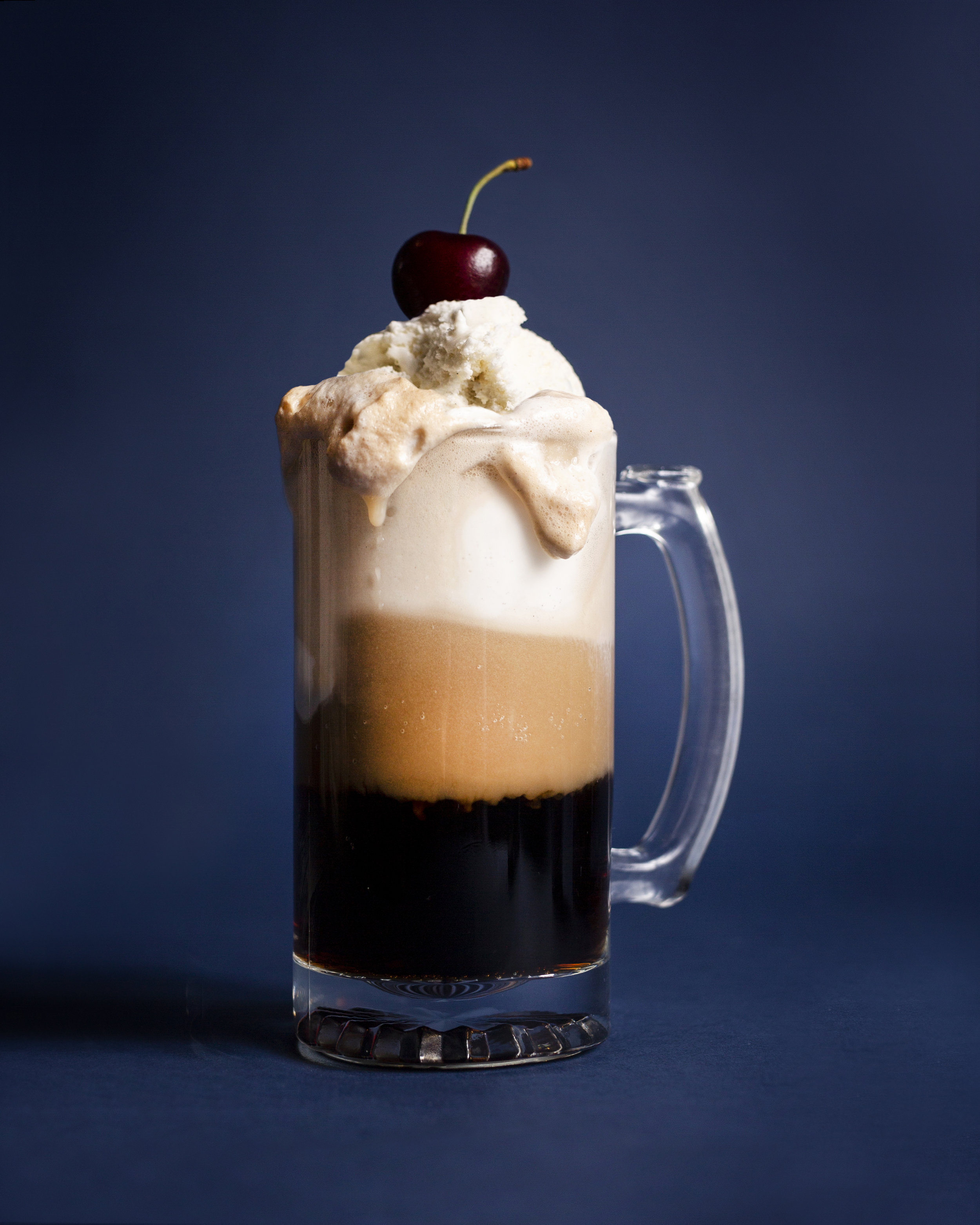 milkshake5x4.jpg
