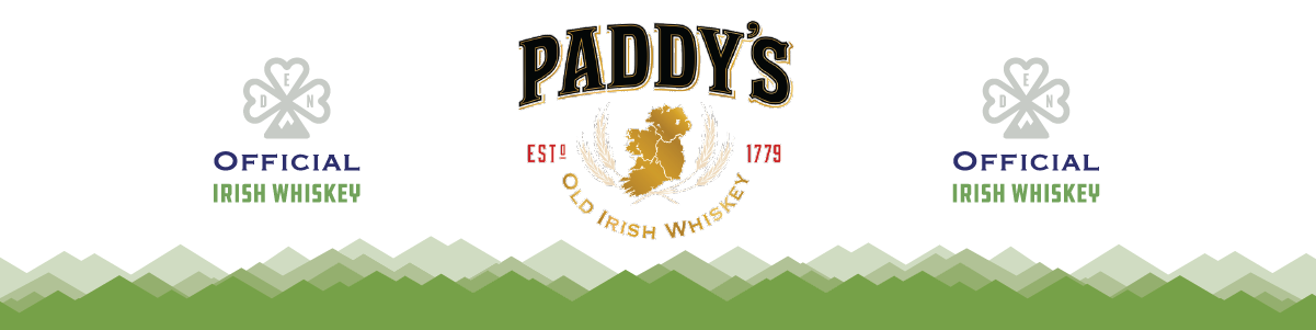 Official Irish Whiskey.png