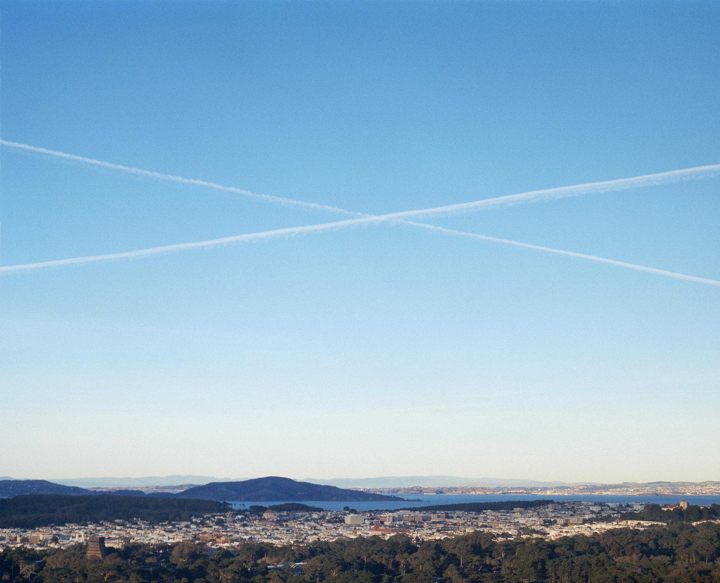 X Marks the Spot.jpg