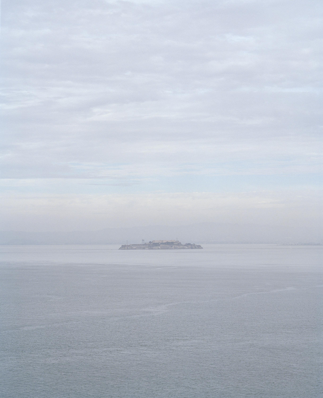 Alcatraz copy.jpg