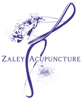 ZaleyAcupuncture-Logo-275.png