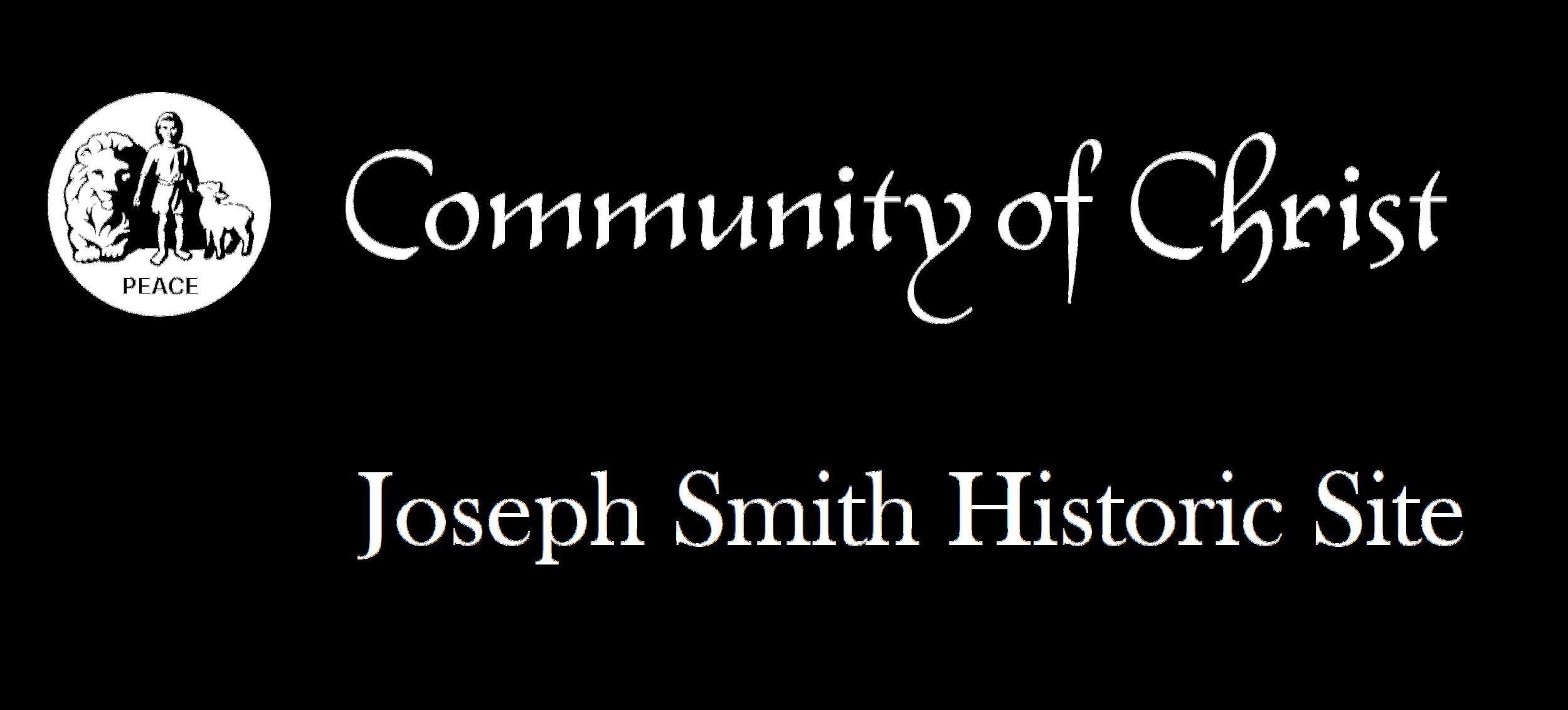 CofChrist Logo JSHS Transparent.png