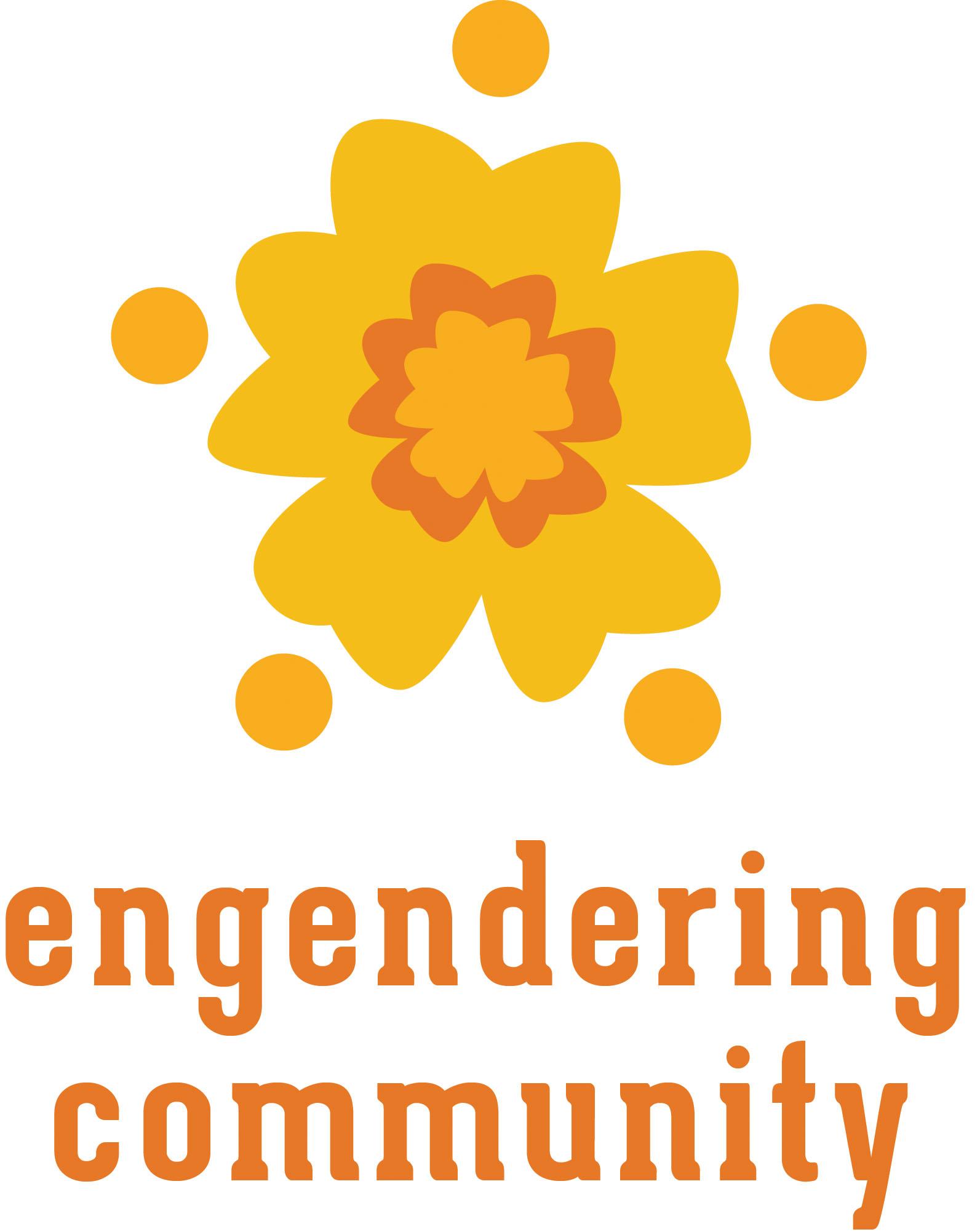 engendering-logo.jpg