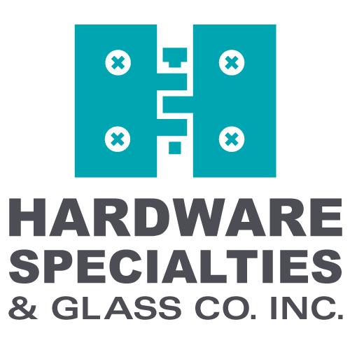 hardware-logo.png