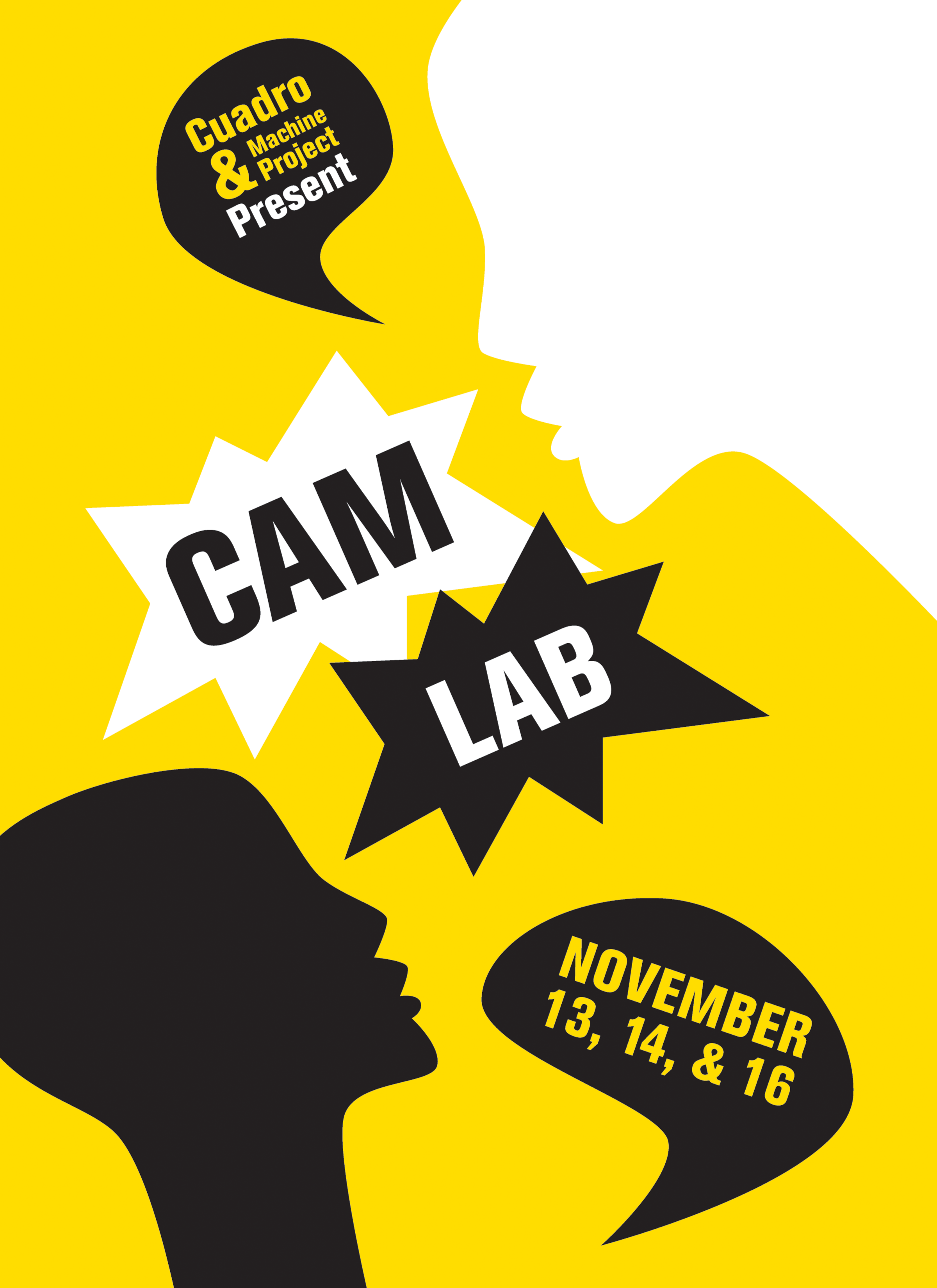 camlab.png
