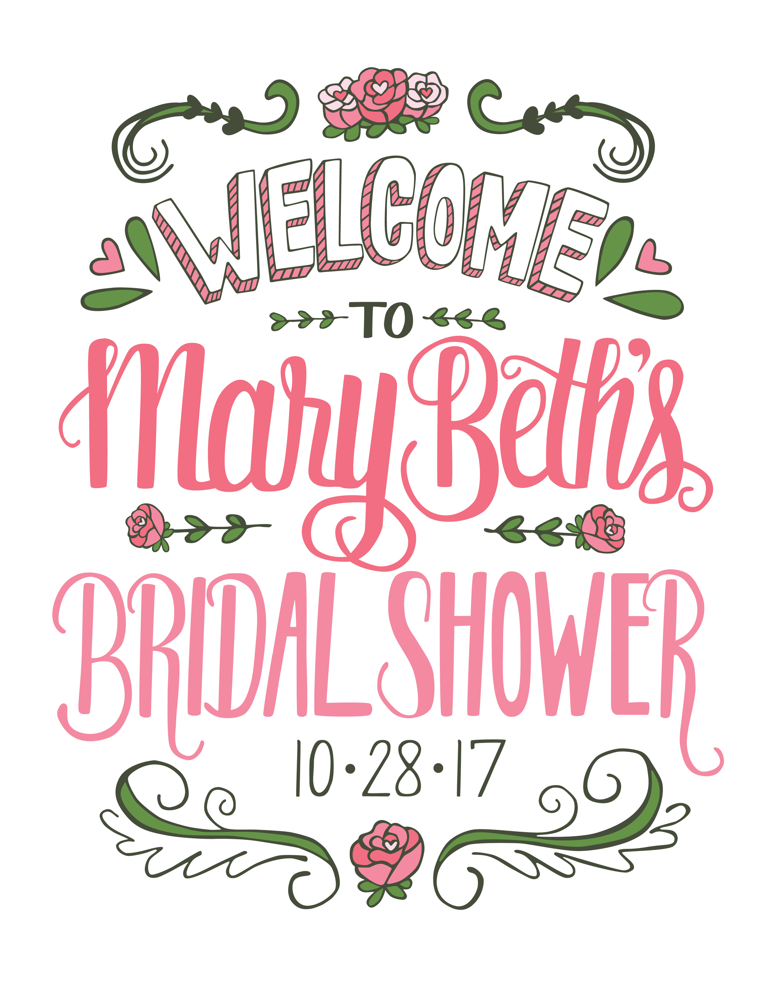 bridal_welcome.png