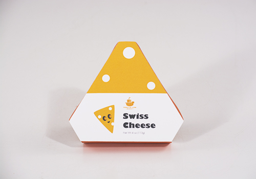 ponce_cheese.jpg
