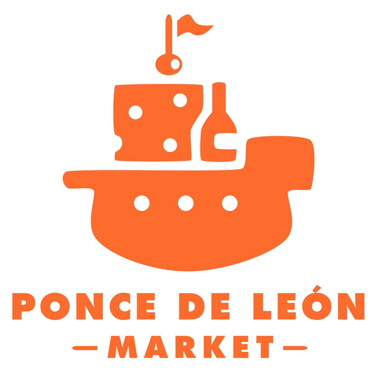 poncedeleon_logo.png