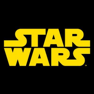 Star Wars.jpeg