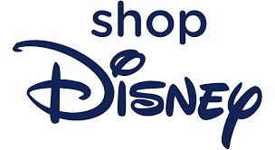 shop-disney.png
