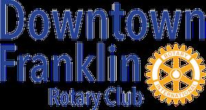 DowntownFranklinRotaryClub.LOGO.5.11.18.png