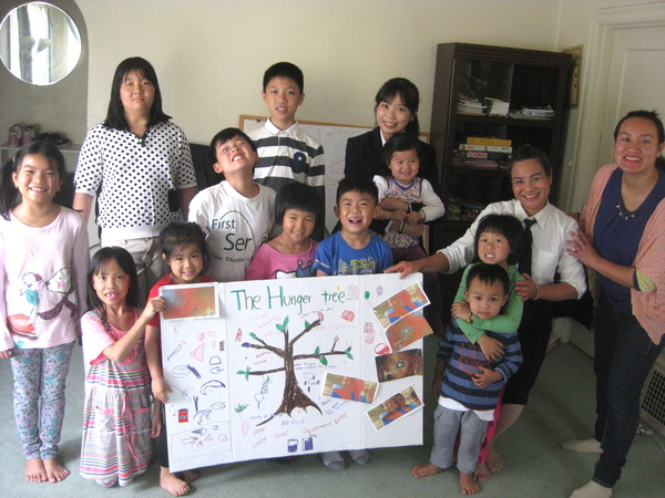 The Hunger Tree lesson_UN WFP Get Involved.jpg