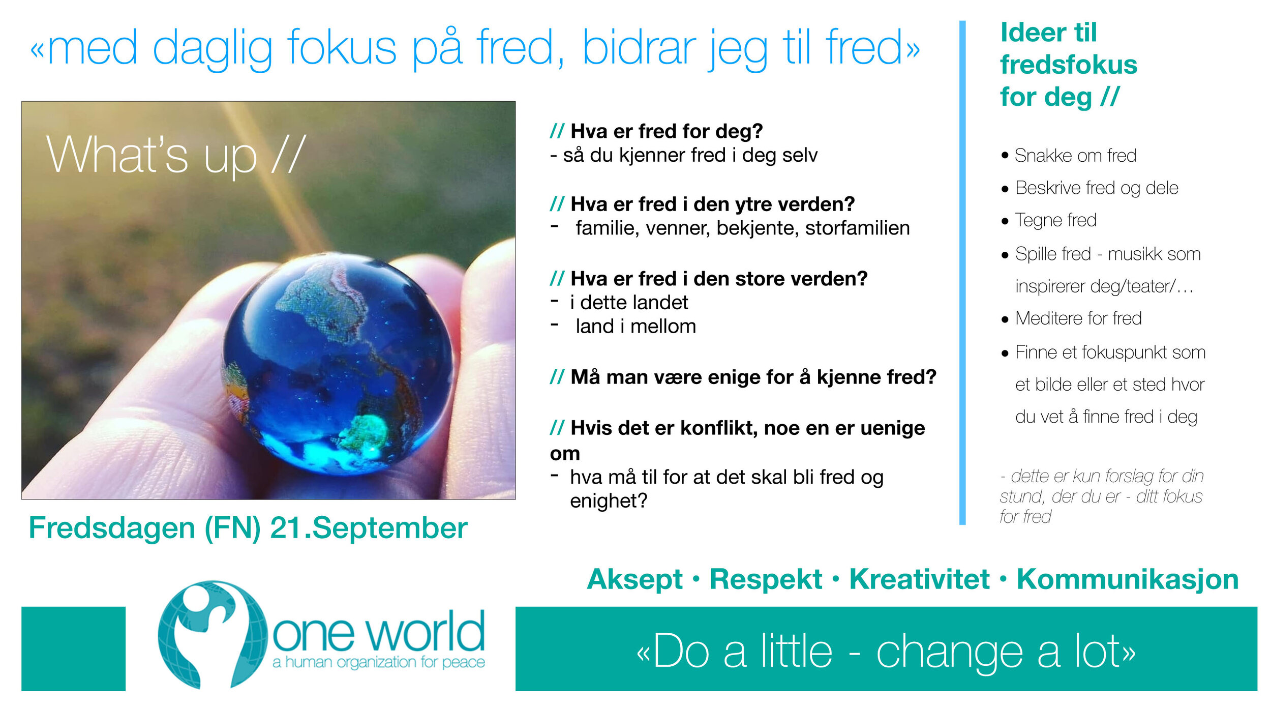 fredsdagen 21 september 2019 one world.jpg