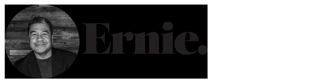 ERNIE_musician.png