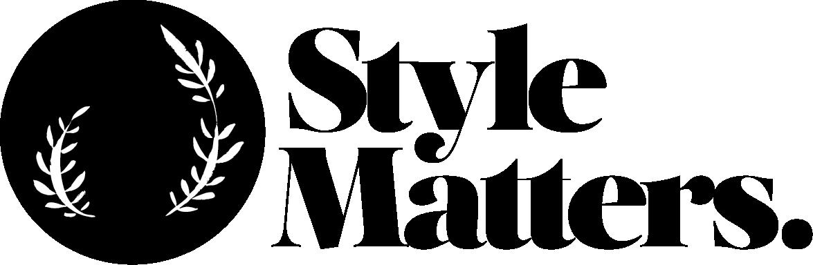 SM-LOGO-5-4-17.png