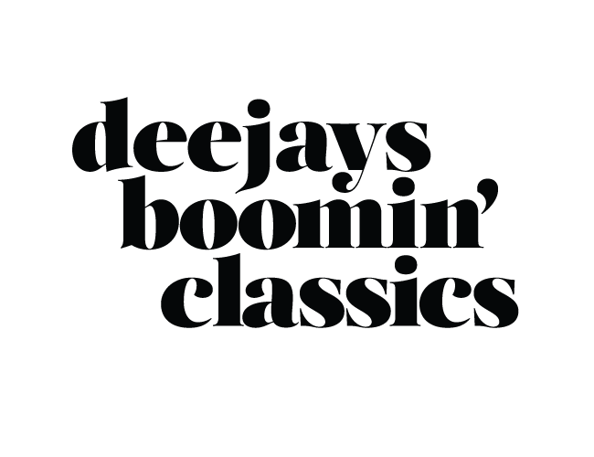 djs-boomin-classics-DJS-apostrophe.png