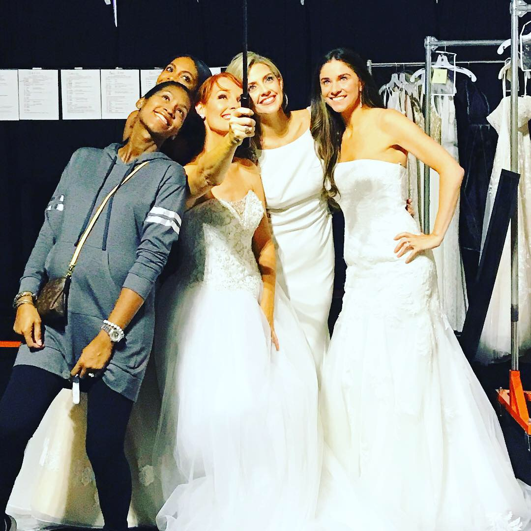 Bridal Girls.JPG