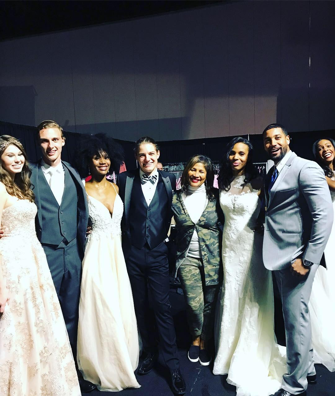 Bridal Group.JPG