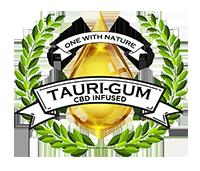 taurigum.final.logo3 copysmall.png