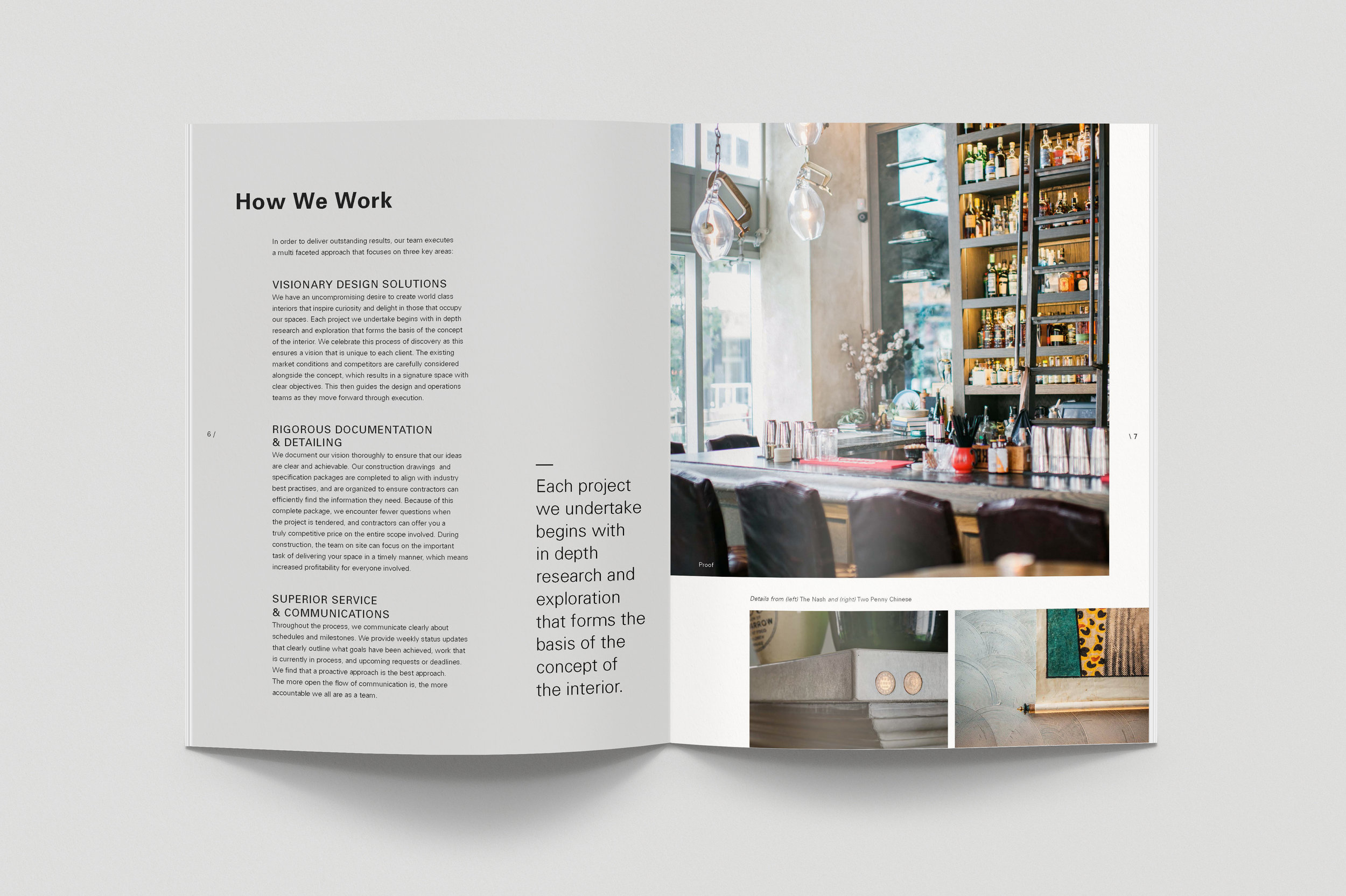 SWI-Magazine-04.jpg