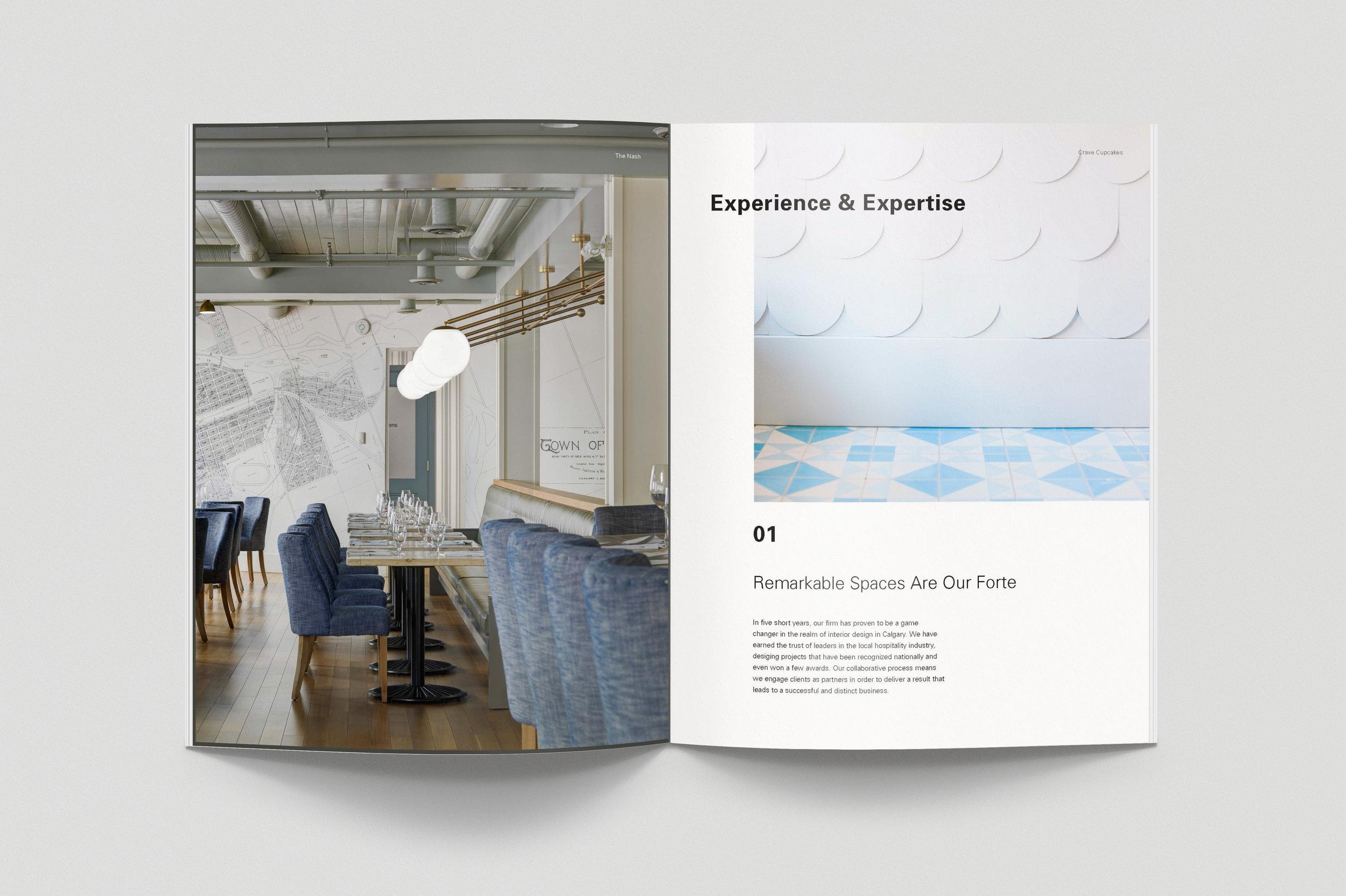 SWI-Magazine-06.jpg