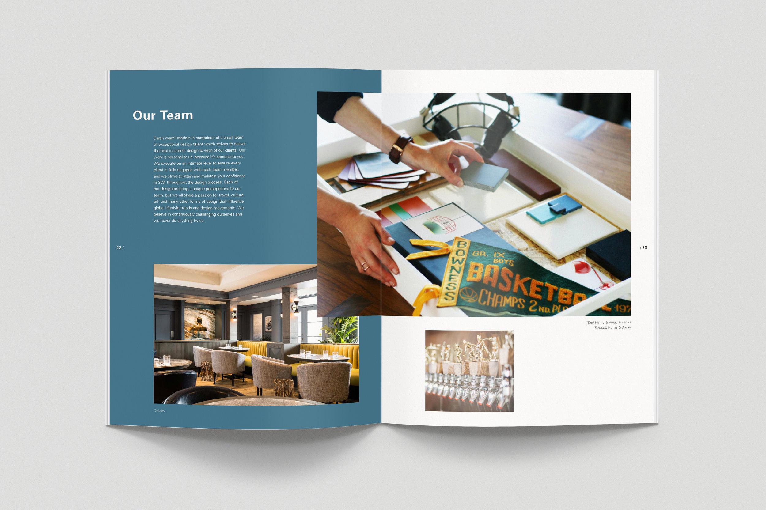 SWI-Magazine-07.jpg