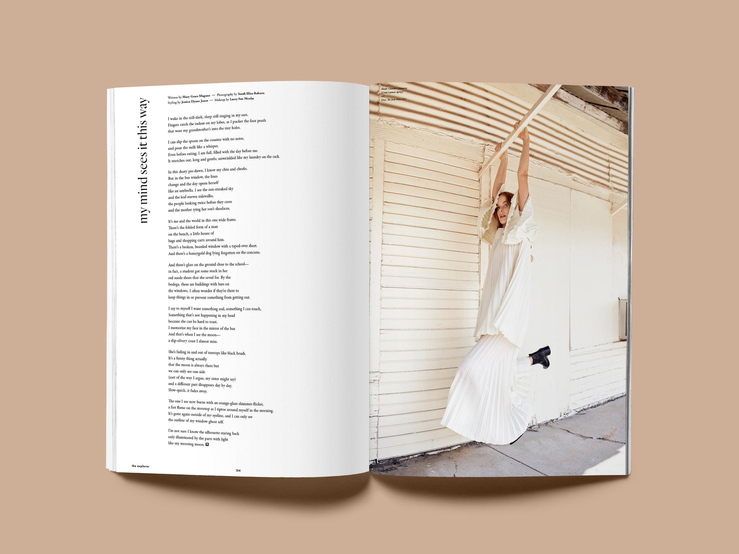 Darling23-Poem.jpg