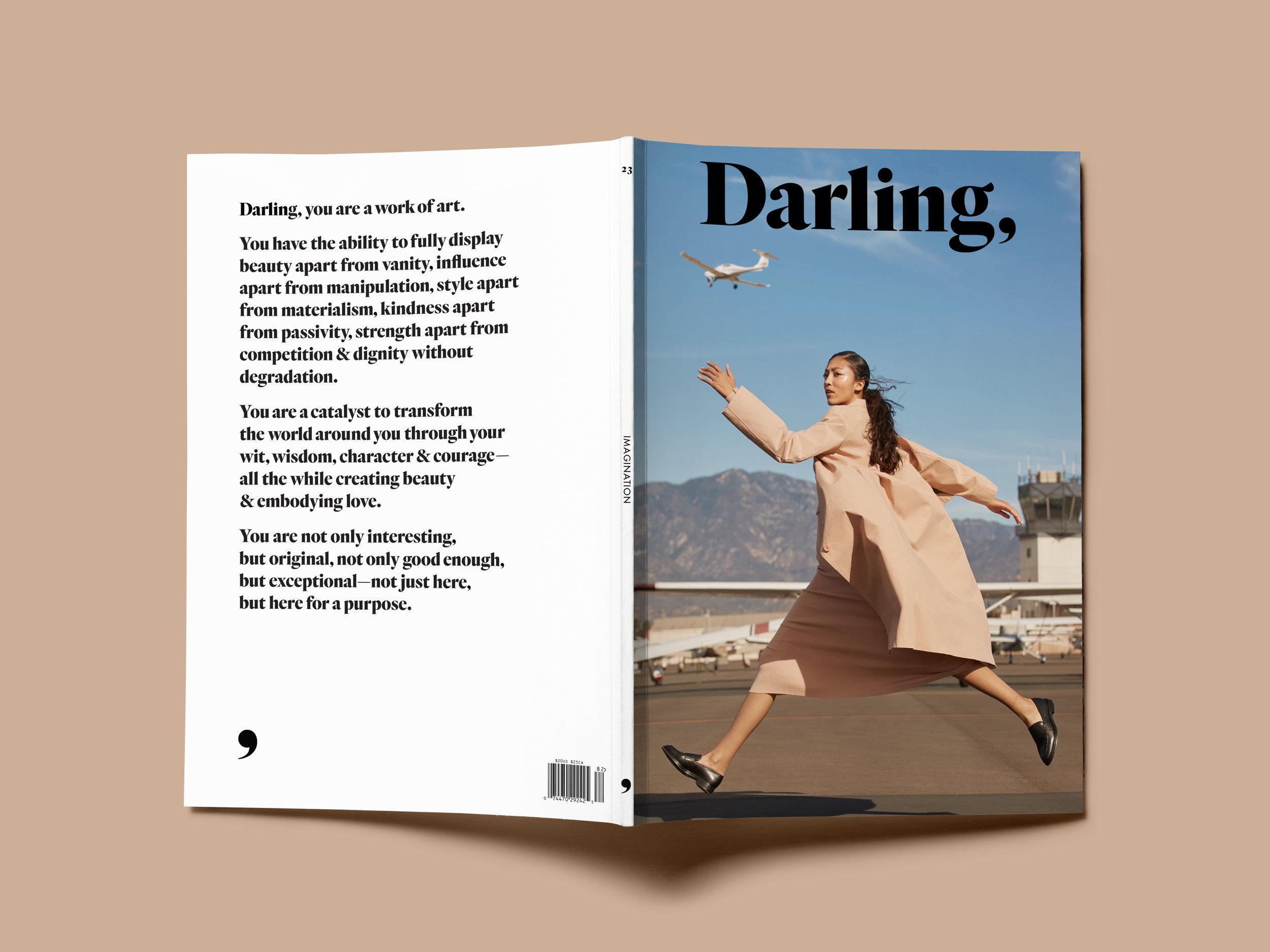 Darling23-Cover.jpg
