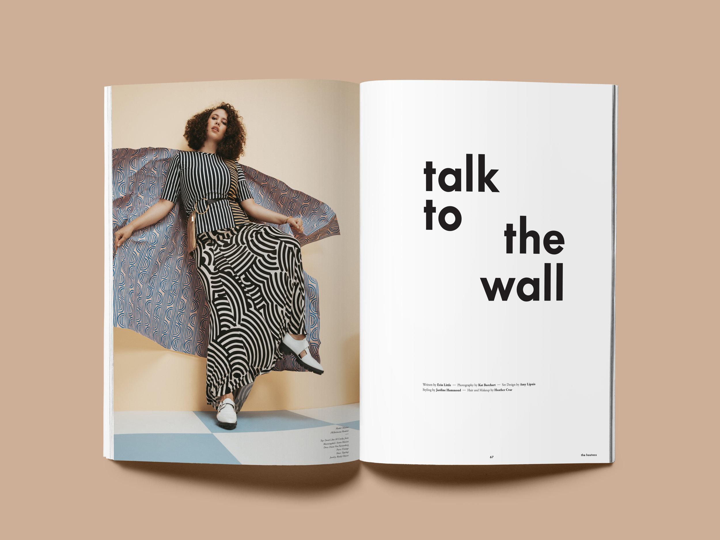 DarlingMagazine-5.jpg
