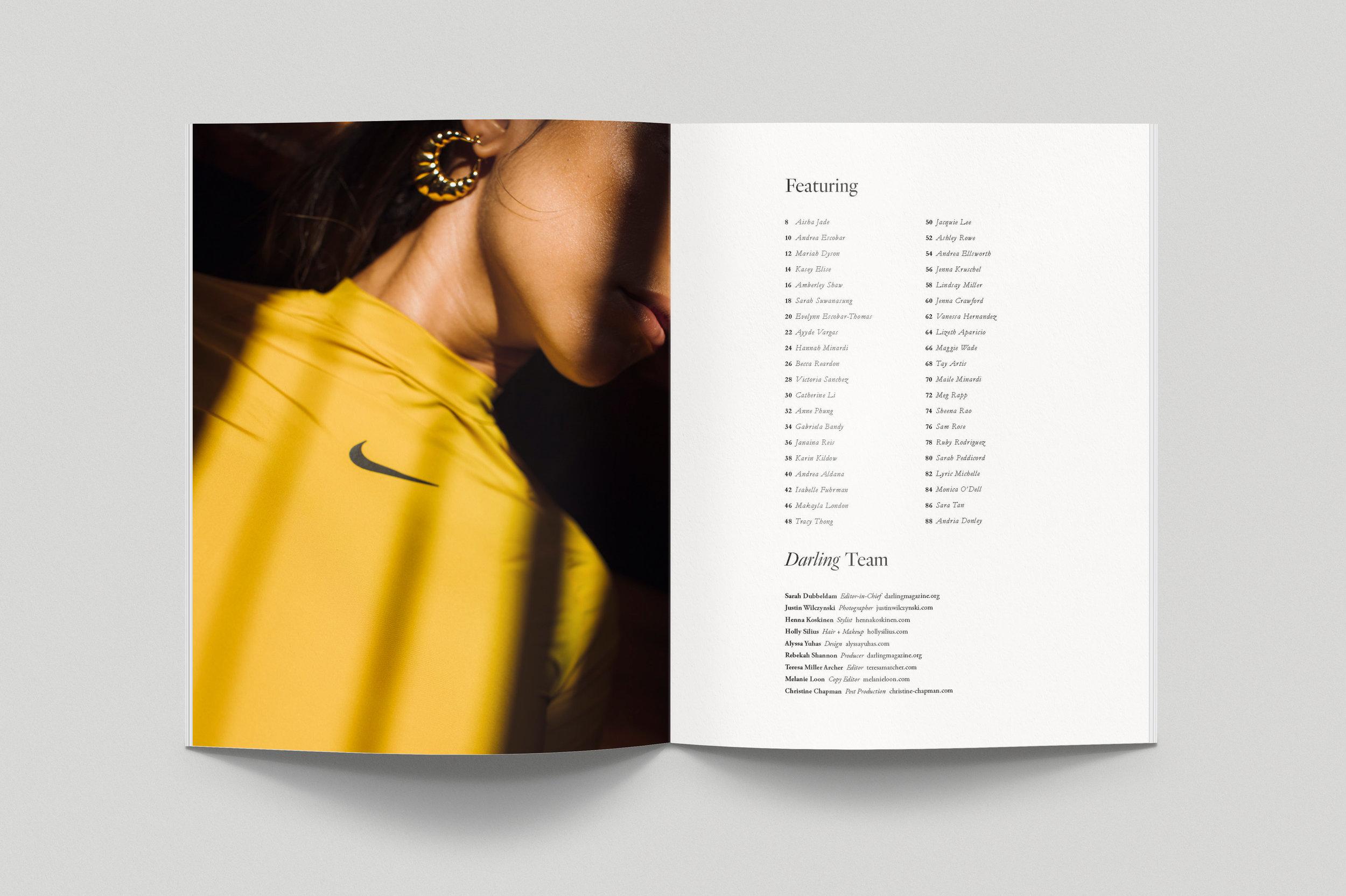 Nike-04.jpg