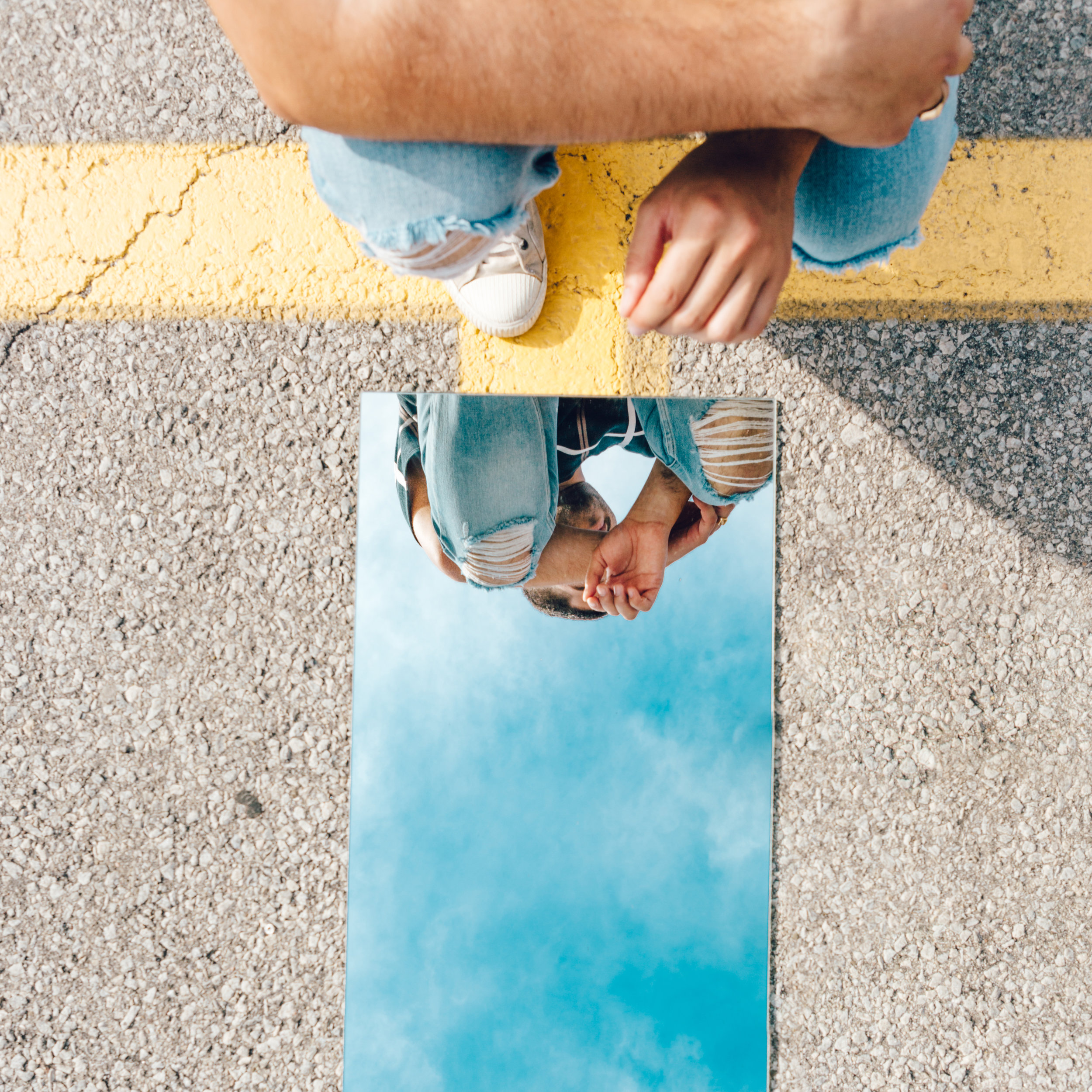 AboveAll-IMG-21.jpg