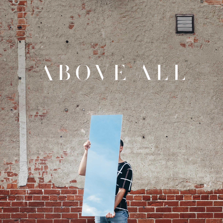 AboveAll-5.jpg