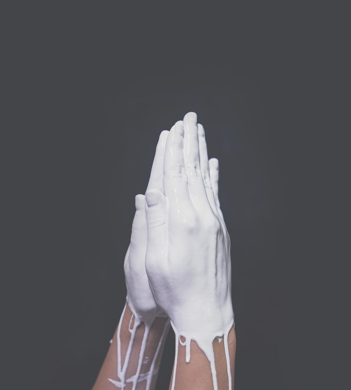 hands-1.jpg