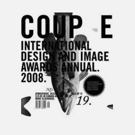 Coupe2c.jpg