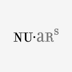 a-nuars.jpg
