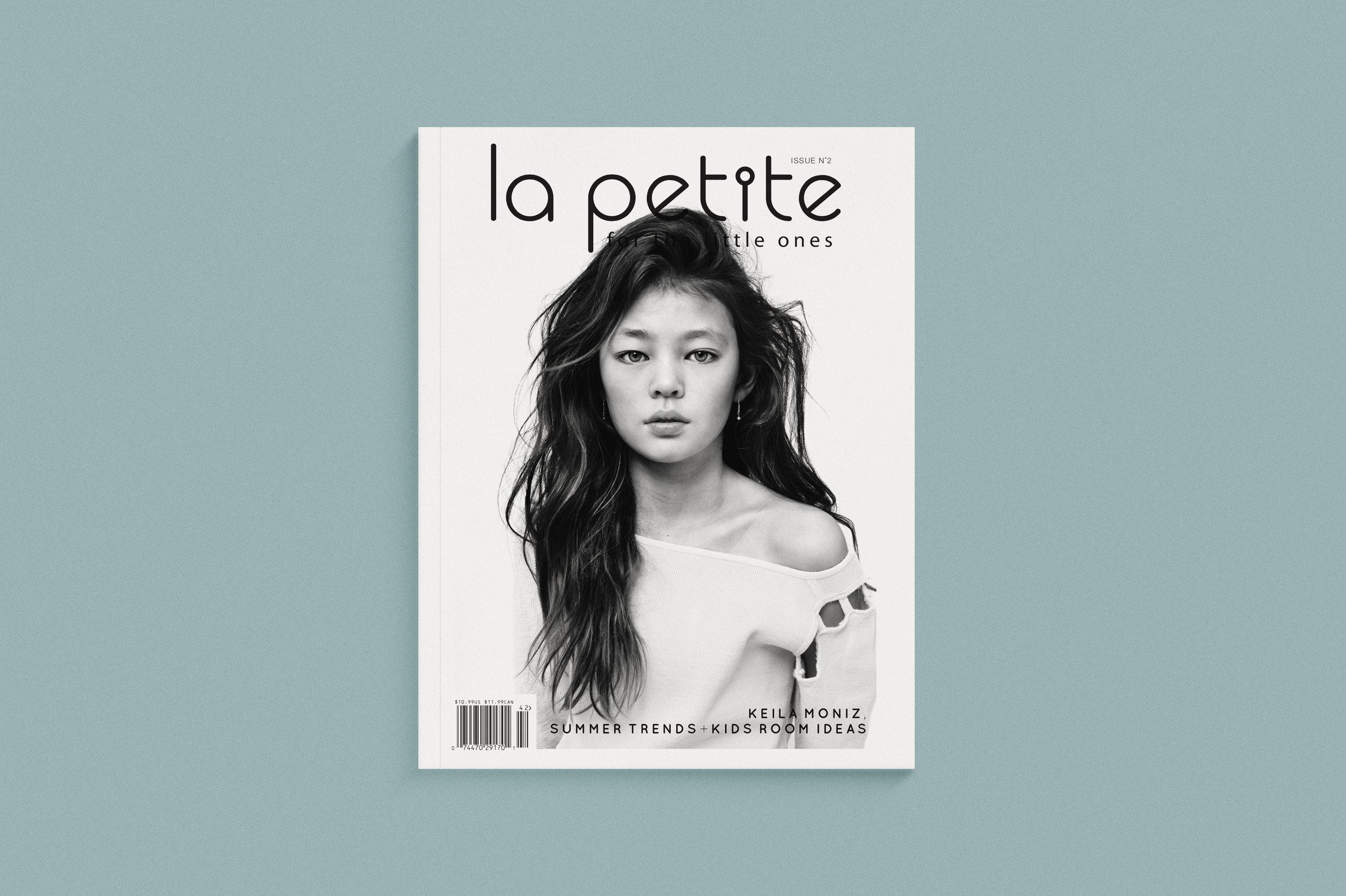 LaPetite-Spreads-Cover4.jpg