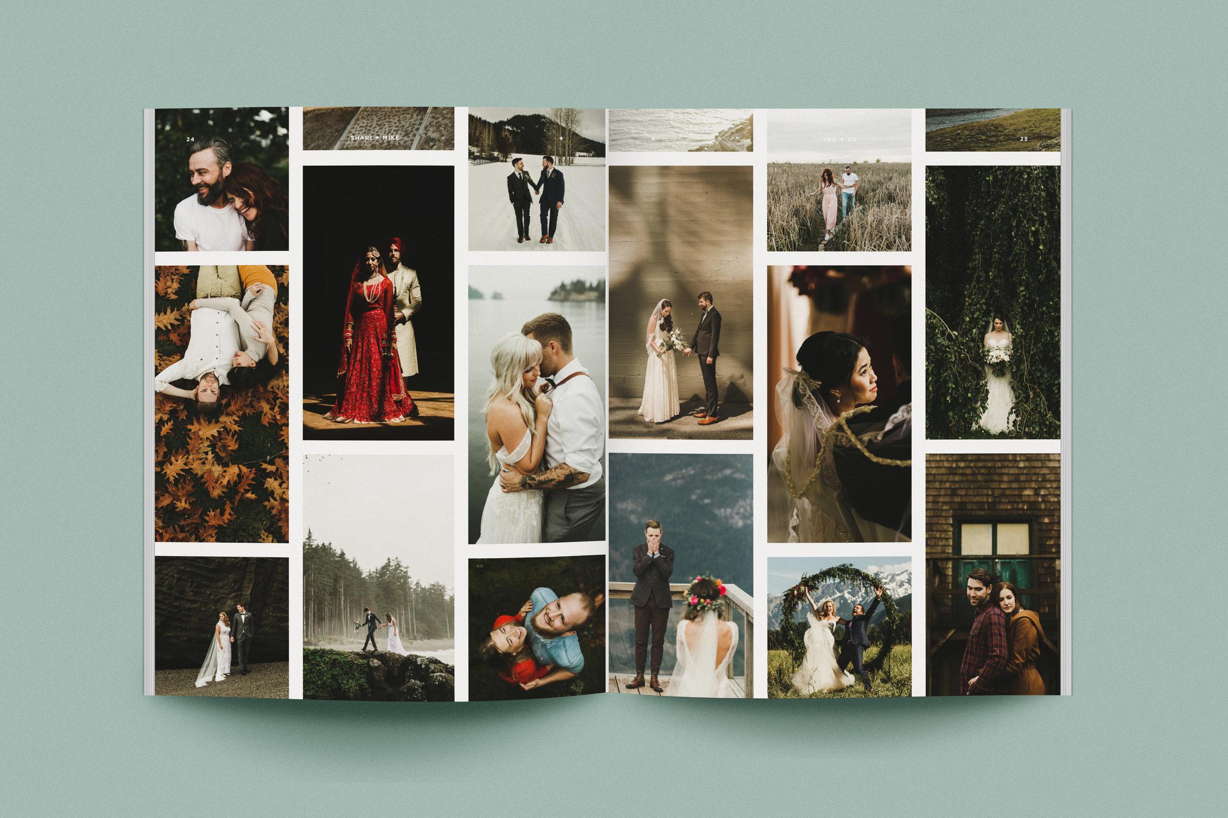 ShariMike-Magazine-07.jpg