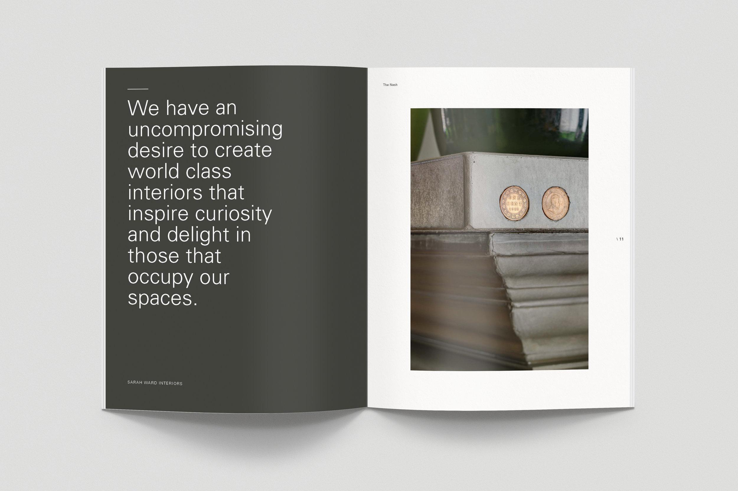 SWI-Magazine-05.jpg