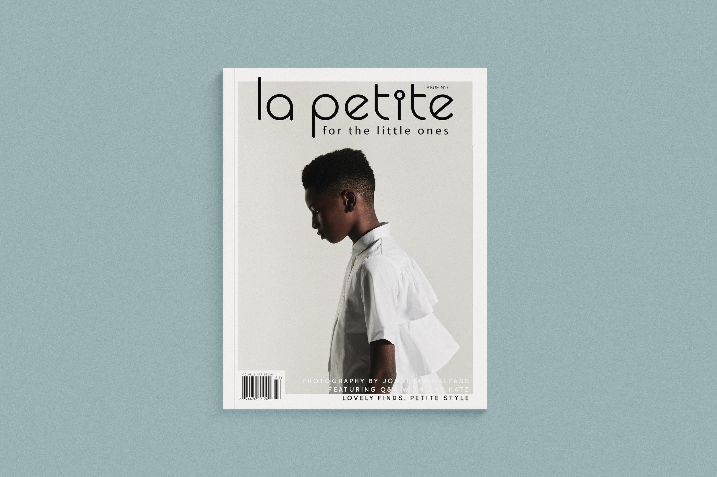 LaPetite-Spreads-Cover3.jpg