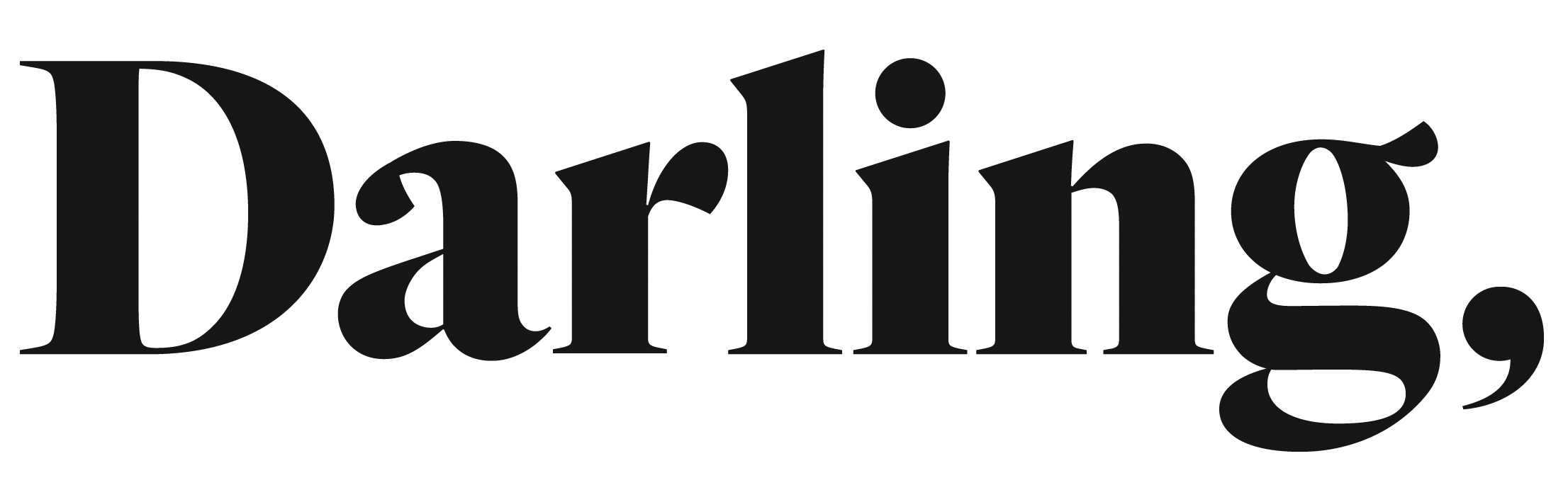 Darling-Jan2018-Masthead-Black copy.png