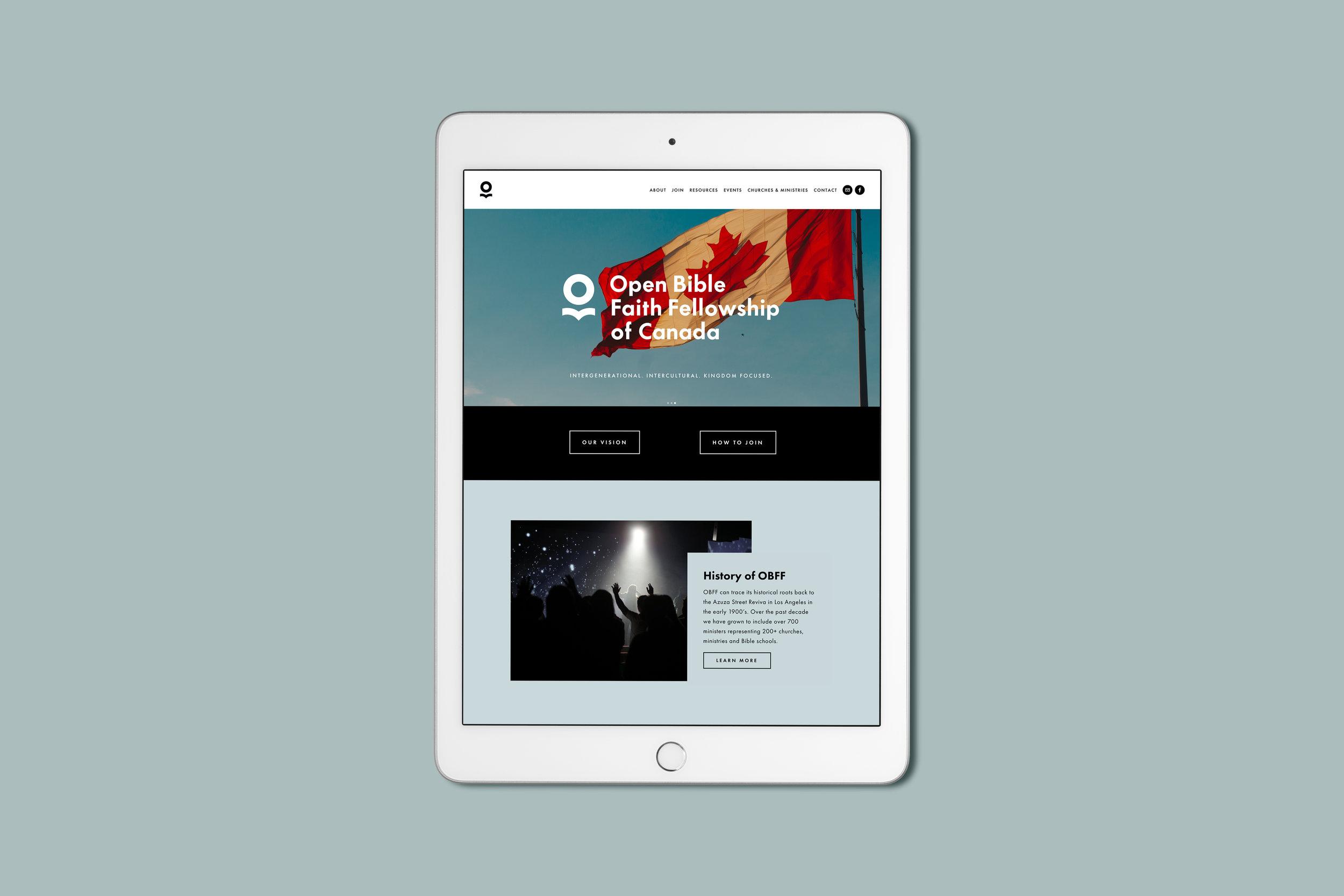 OBFF-website-2.jpg