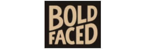 BoldFaced-orange copy.png